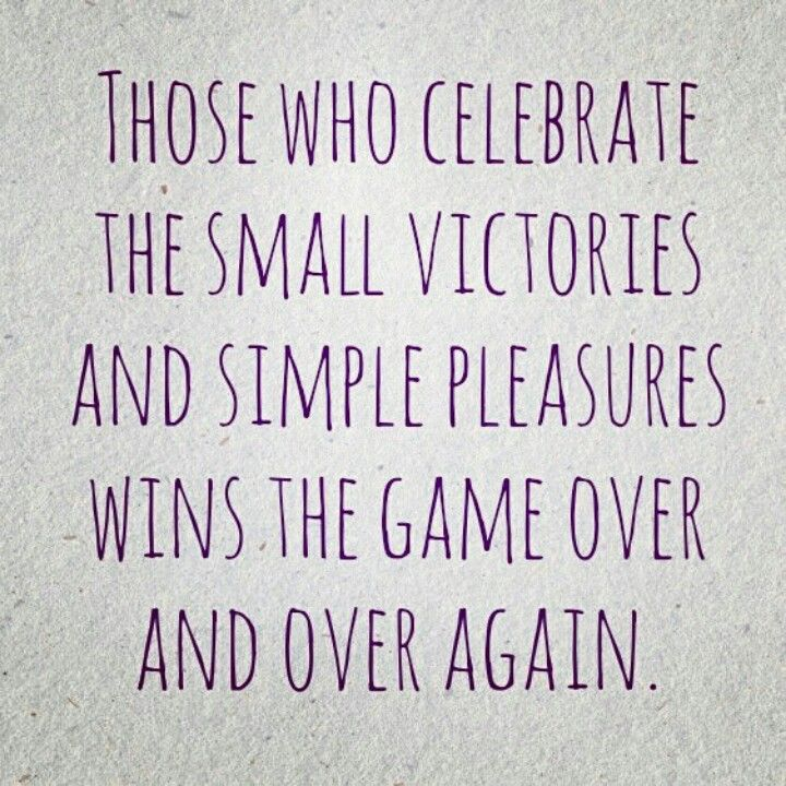 celebrate victory zinga hart