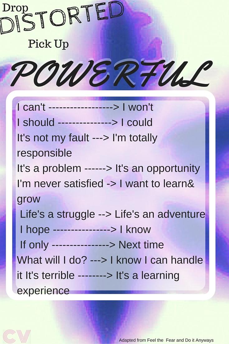 positive phrases.jpg