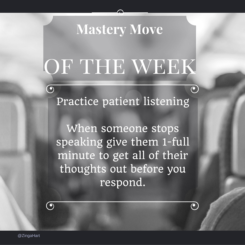 mastery-move-12