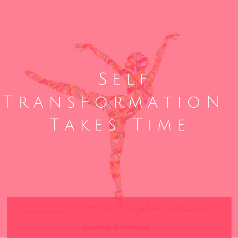 dancing woman self transformation with zinga hart small business coaching and web design