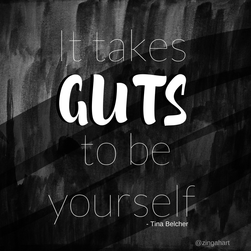 tina-belcher-it-takes-guts-quote